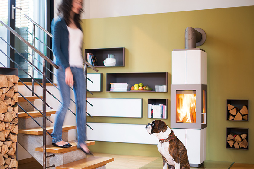 tipps rund ums kaminofen kaufen m ller zi gmbh kamine aus aller welt. Black Bedroom Furniture Sets. Home Design Ideas